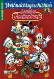 Lustiges Taschenbuch Weihnachtsgeschichten 07