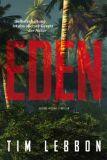 Eden (Roman)