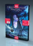 Splitter Adventspaket - Deepwater Prison (Bd. 1-3 zum Vorzugspreis)