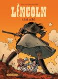 Lincoln 06: Rock und Roll
