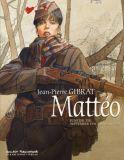 Mattéo 05: Fünfter Teil (September 1936 - Januar 1939)