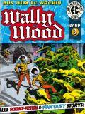 EC Archiv - Wally Wood 03