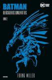 Batman: Die Rückkehr des Dunklen Ritters (2020) 02: Alben-Edition
