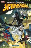 Marvel Action: Spider-Man (2020) 03: Riesenpech