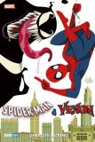 Marvel Action: Spider-Man & Venom - Geballte Ladung (2020)