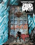 Wonder Woman: Dead Earth (2020) HC 03
