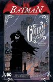 Batman: Gotham by Gaslight (1989) The Deluxe Edition HC