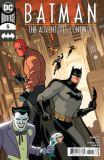 Batman: The Adventures Continue (2020) 05