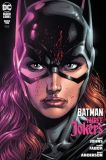 Batman: Three Jokers (2020) 02 (Batgirl Variant Cover)
