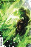 DCeased: Dead Planet (2020) 04 (Cover B - Zombie Green Lantern)