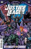 Justice League (2018) 54 (Abgabelimit: 1 Exemplar pro Kunde!)