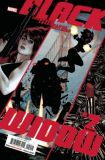 Black Widow (2020) 02 (42)