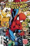 The Amazing Spider-Man (2018) 49 (850) (Abgabelimit: 1 Exemplar pro Kunde!)