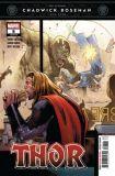 Thor (2020) 08 (734) (Abgabelimit: 1 Exemplar pro Kunde!)