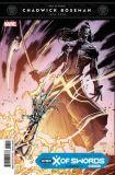 X-Force (2020) 13