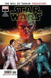 Star Wars (2020) 07