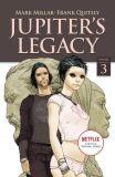 Jupiters Legacy - Netflix Edition (2020) TPB 03: Jupiters Legacy 1