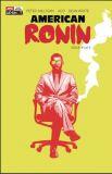 American Ronin (2020) 01