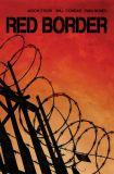 Red Border (2020) TPB