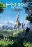 Horizon Zero Dawn (2020) 03 (Cover B)