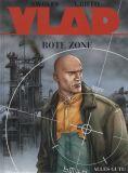 Vlad (2000) 03: Rote Zone