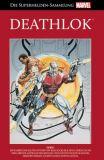 Die Marvel-Superhelden-Sammlung (2017) 092: Deathlok