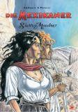 Die Mexikaner 04: Sierra Madre