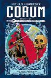 Corum 01: Der scharlachrote Prinz