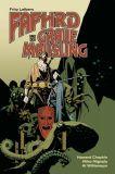 Fafhrd und der Graue Mausling (Neue Edition)