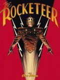 The Rocketeer Gesamtausgabe (Neue Edition)