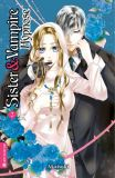 Sister & Vampire: Hypnose 02