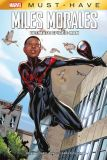 Marvel Must-Have (2020) 08: Miles Morales - Ultimate Spider-Man
