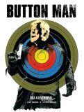 Button Man (2020) 01: Das Killerspiel