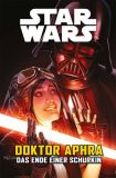 Star Wars Sonderband (2015) 42 (128): Doktor Aphra VII - Das Ende einer Schurkin