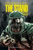 Stephen King - The Stand: Das letzte Gefecht (2020) 01