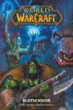 World of Warcraft (2008) HC 08: Blutschwur