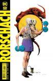 Rorschach (2020) 01 (Cover B - Jae Lee) (Abgabelimit: 1 Exemplar pro Kunde!)