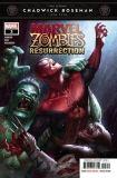Marvel Zombies: Resurrection (2020) 03