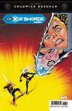 New Mutants (2020) 13