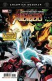 The Avengers (2018) 37 (737)