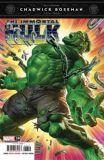 The Immortal Hulk (2018) 38 (755)