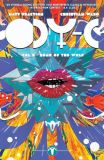 ODY-C TPB 02: Sons of the Wolf