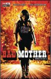 Bad Mother (2020) 03