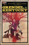 Grendel, Kentucky (2020) 02