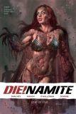 Die!namite (2020) 01