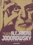 The Seven Lives of Alejandro Jodorowsky (2020) HC