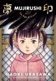 Mujirushi: The Sign of Dreams (2020) Graphic Novel