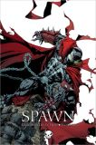 Spawn: Origins Collection HC 16