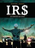 I.R.$ 20: Die Dämonen der Börse
