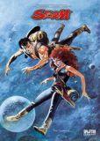 Storm Collectors Edition 10: Die Piraten von Pandarve (Diamant Vorzugsausgabe)
